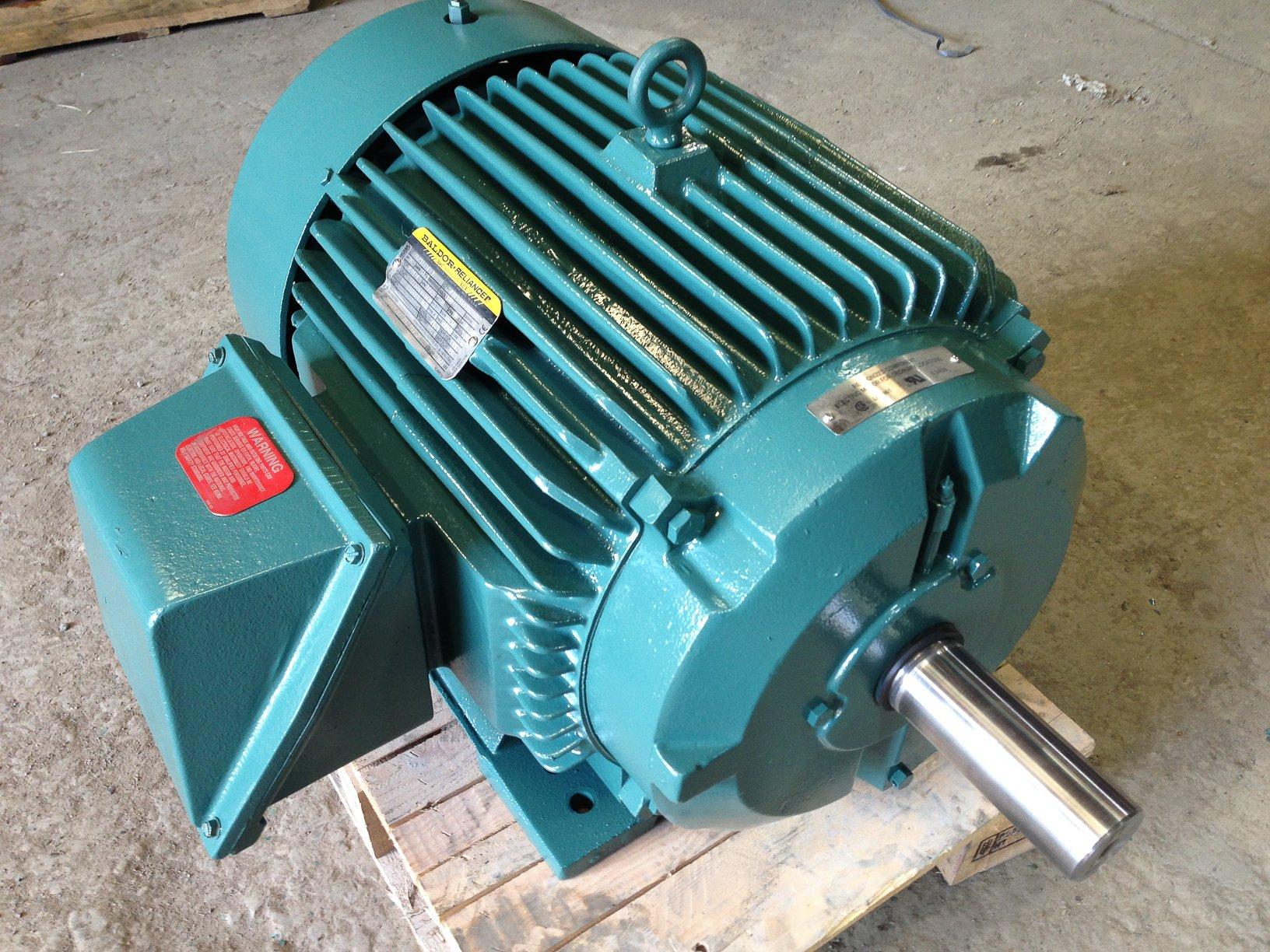 ECP4115T-4-1