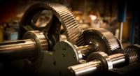 gear drive repair 7