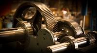 gear_drive_repair-7