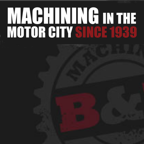 machining-in-the-motor-city